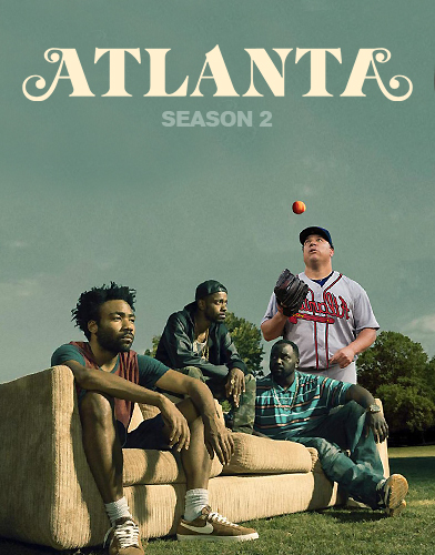 torrent atlanta season 2 episode 1