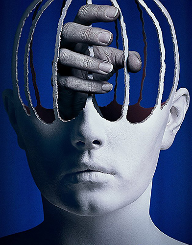 Channel Zero season 2 poster
