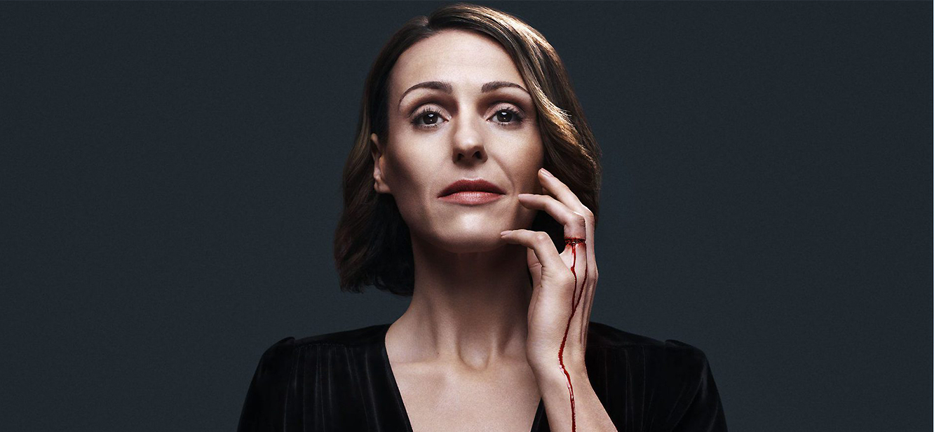 Doctor Foster Intro