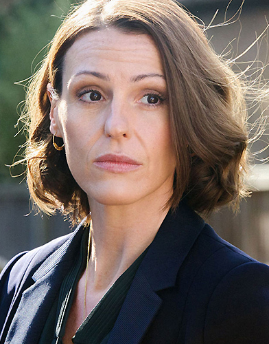 Doctor Foster season 2 Poster