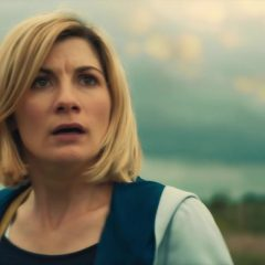 Doctor Who Season 12 screenshot 9