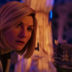 Doctor Who Season 12 screenshot 1