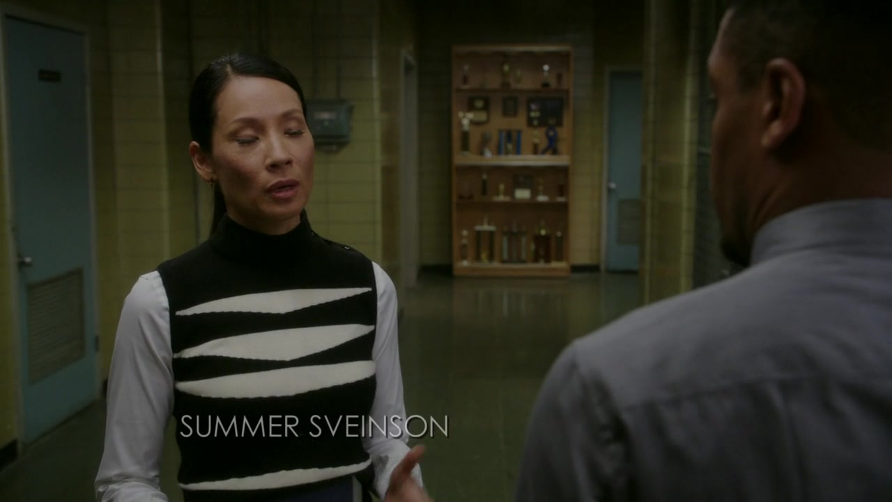 TV Show Elementary Season 6  Today's TV Series  Direct Download Links