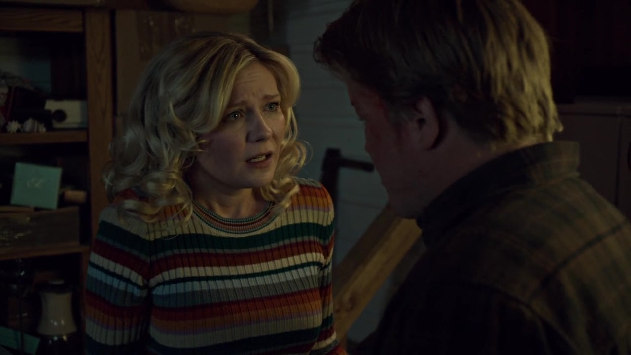 TV Show Fargo Season 2  Today's TV Series  Direct Download Links