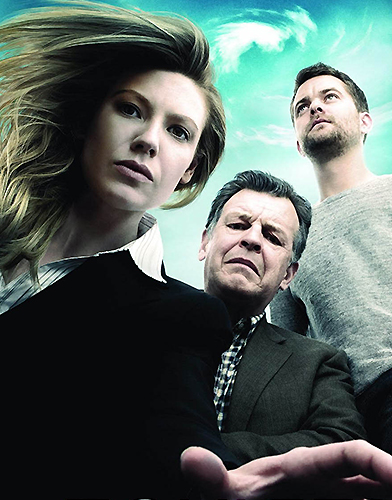 download fringe