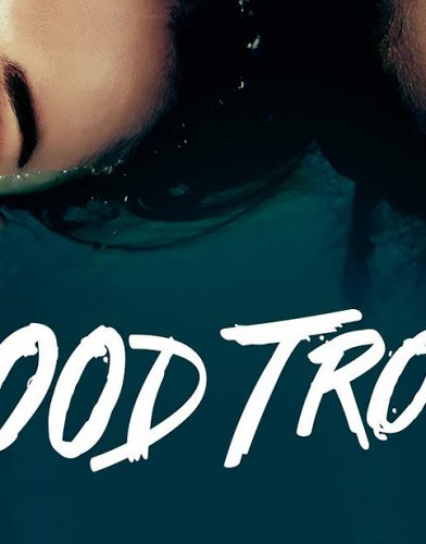 Good Trouble tv series poster