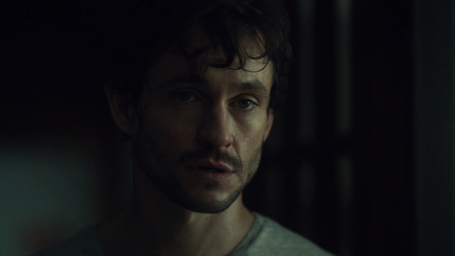 TV Show Hannibal Season 2  Today's TV Series  Direct