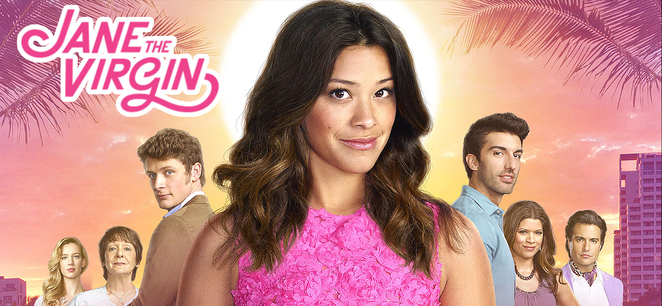 Jane The Virgin Tv Show List Of All Seasons Available For Free Download