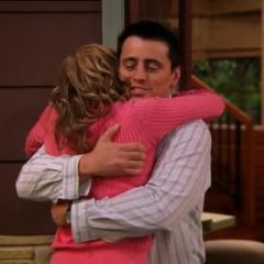 1 download 2 season torrent and joey Before you