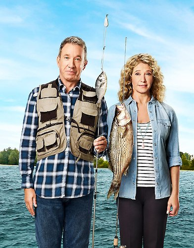 last man standing download episodes