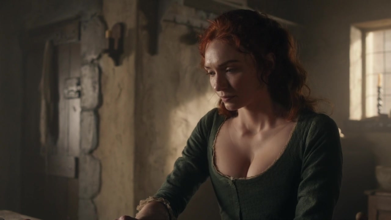 TV Show Poldark Season 4  Today's TV Series  Direct Download Links