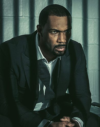Power season 4 Poster