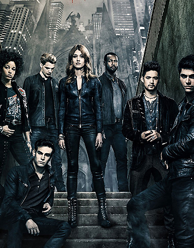 Shadowhunters-The-Mortal-Instruments-sea