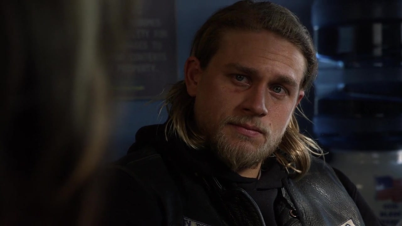 index of sons of anarchy season 1 720p