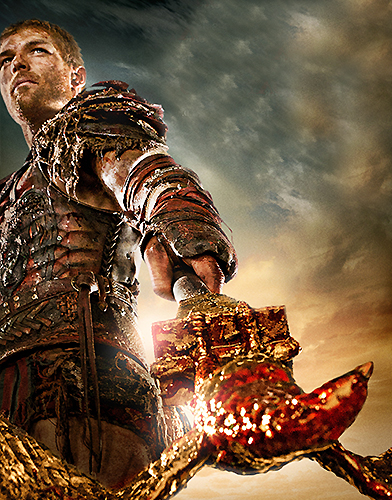 download spartacus season 3 episode 8