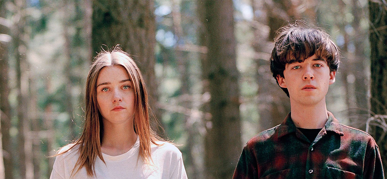 The End of the F***ing-World-tv-series-poster