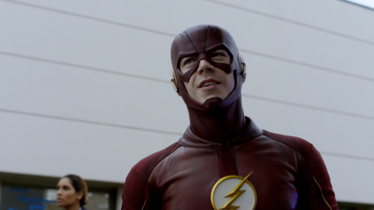 TV Show The Flash season 3  Today's TV Series  Direct Download Links
