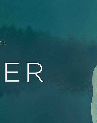 The Sinner tv series Poster