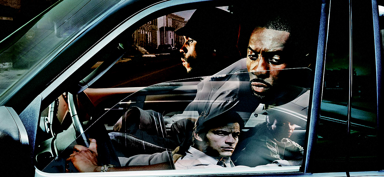 the wire season 3 720p download