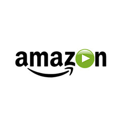 Amazon Video Channel