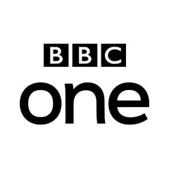 BBC One channel