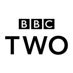 BBC Two Channel