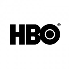HBO Channel