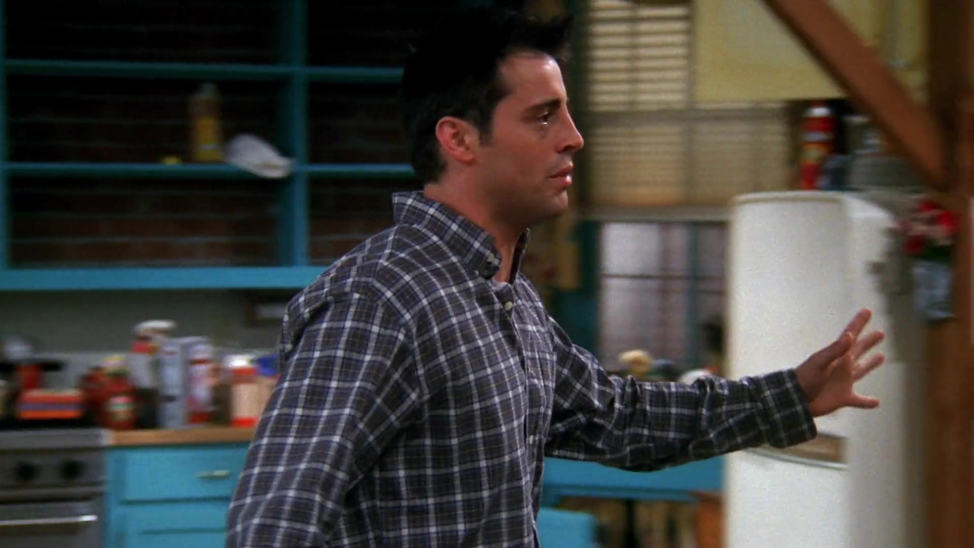 Index Of Friends Season 2 1080p