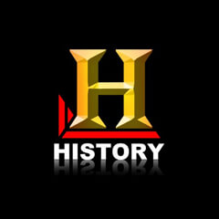 History channel channel