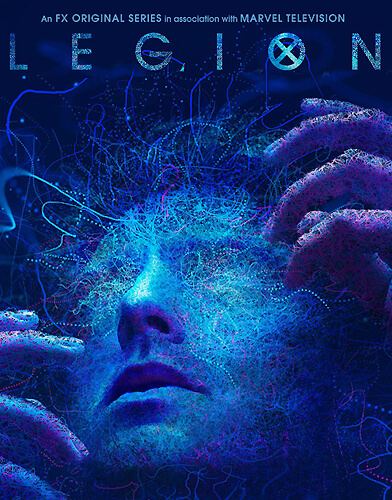 https://tvshows.biz/wp-content/uploads/legion-season-2-poster.jpg