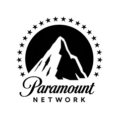 Paramount Network Channel