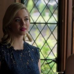 Pretty Little Liars: The Perfectionists Season 1 screenshot 5