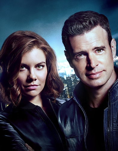 whiskey cavalier 1 poster